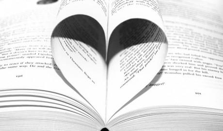 Diccionario sobre sexualidad. Glosario de términos sexuales