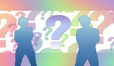 Diccionario sexual. Respuestas a tus dudas sobre sexo