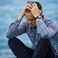 Eyaculación retardada o incapacidad para eyacular