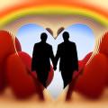 Homosexualidad. Orientación del deseo y aceptación social