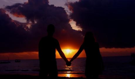 Algunas ideas para mejorar tu relación sexual