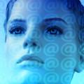 Internet: sinónimo de encuentro, fantasía, erotismo...