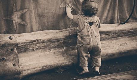 Desarrollo de la sexualidad infantil: a partir de los 2 años