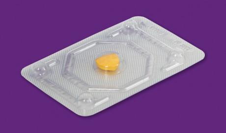 Vídeos sobre métodos anticonceptivos ¿Cómo usarlos?