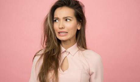 Las mujeres mienten más a preguntas sobre su sexualidad