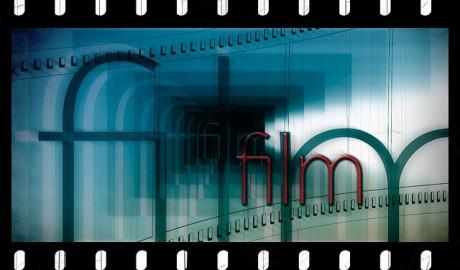 El cine: 25 años de visibilidad gay