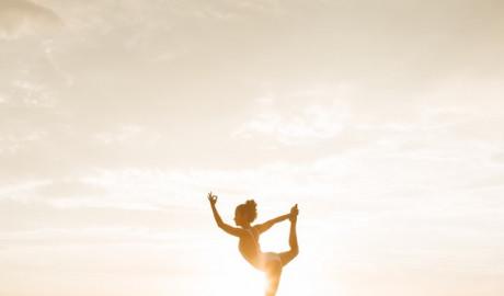 Karate sexual: aprende este secreto taoísta y alcanza el cielo
