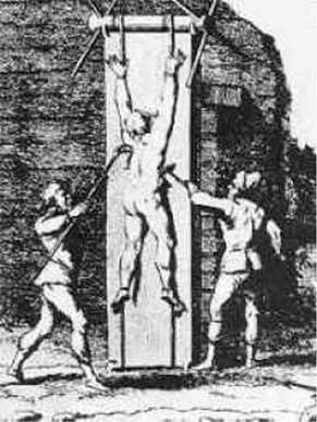 La masturbación es un hecho normal del erotismo humano