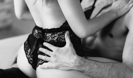 Lo que las mujeres quieren a la hora de hacer el amor