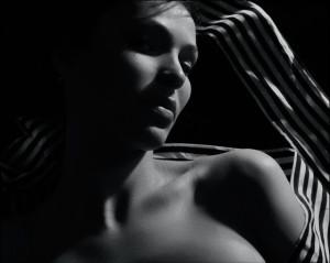 ¿Qué les pasa a los hombres con los senos de las mujeres?