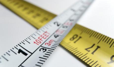 La cuestión del tamaño, un gran problema artificial