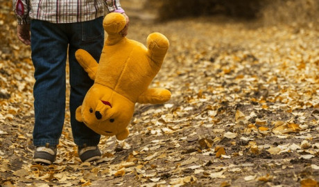 La masturbación infantil y las verdades que deben saber los padres