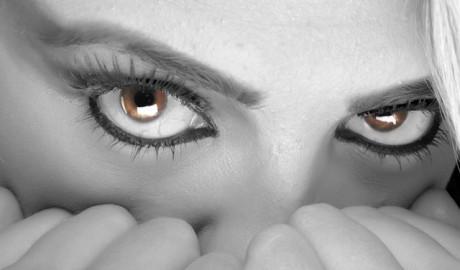 El arte de la seducción. ¿Cómo vencer obstáculos?
