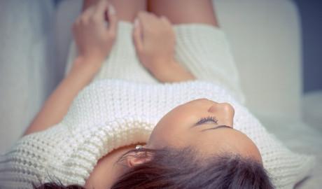 Vaginismo: causas, incidencias y factores de riesgo