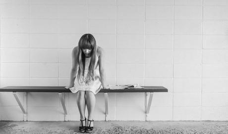 Adictos al sexo: problema psicológico, no sexual