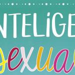 Libros sobre Salud Sexual y Desarrollo Personal