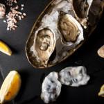 Afrodisíacos: orígenes y recetas