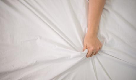 ¿Disfunción sexual femenina o no saber cómo pedir lo que nos gusta?