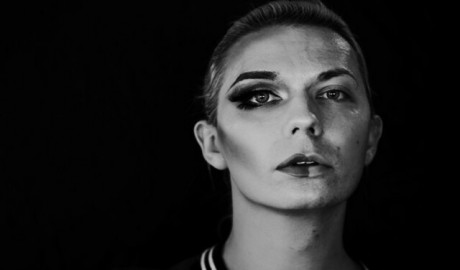 """Female Husbands: Una historia trans"". Reseña del nuevo libro de Jen Manion"