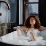 Higiene sexual para evitar las infecciones