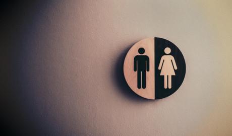 Orientaciones sexuales: algunas de las más conocidas
