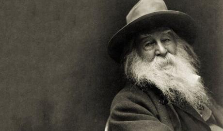 Walt Whitman y nosotros