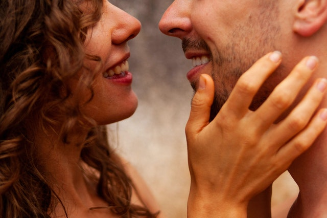 ¿Recuerdas la emoción, el romance y la lujuria?